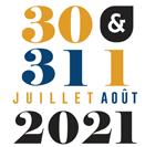Dates festival Ecaussystème 2020