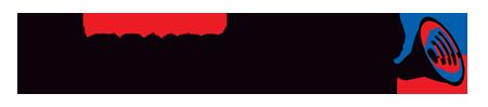 logo Ecaussystème 2020