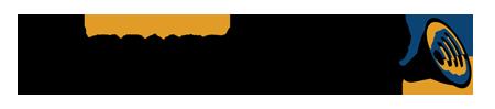 logo Ecaussystème 2021