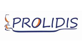 PROLIDIS