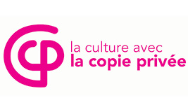 COPIE PRIVEE