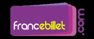 france-billet
