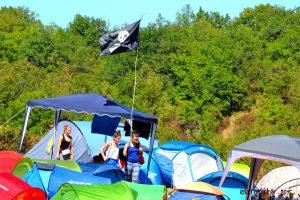 rivet_didier_ecaussysteme2015_camping_parking (18)