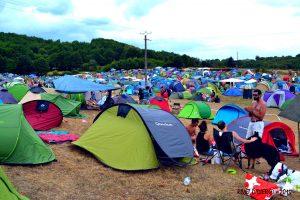 rivet_didier_ecaussysteme2015_camping_parking (2)
