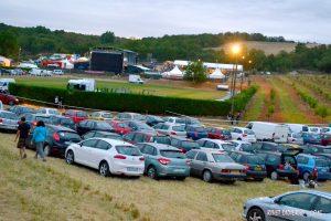 rivet_didier_ecaussysteme2015_camping_parking (27)