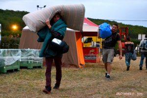 rivet_didier_ecaussysteme2015_camping_parking (31)