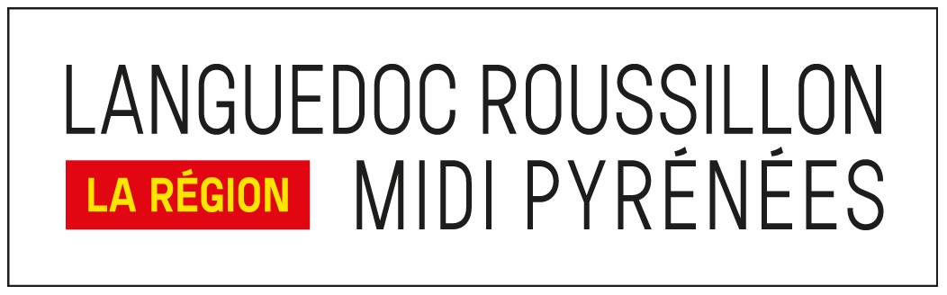 MIDI PYRENEES LANGUEDOC ROUSSILLON