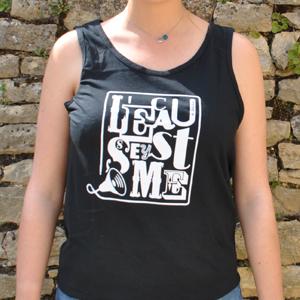 Tee Shirt Génerique 1