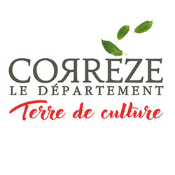 DÉPARTEMENT DE LA CORREZE